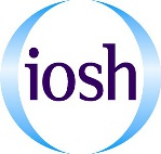 iosh food passport